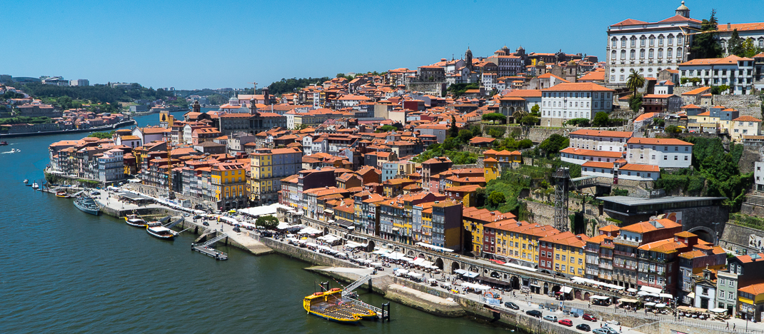 Porto_General_Featured-1