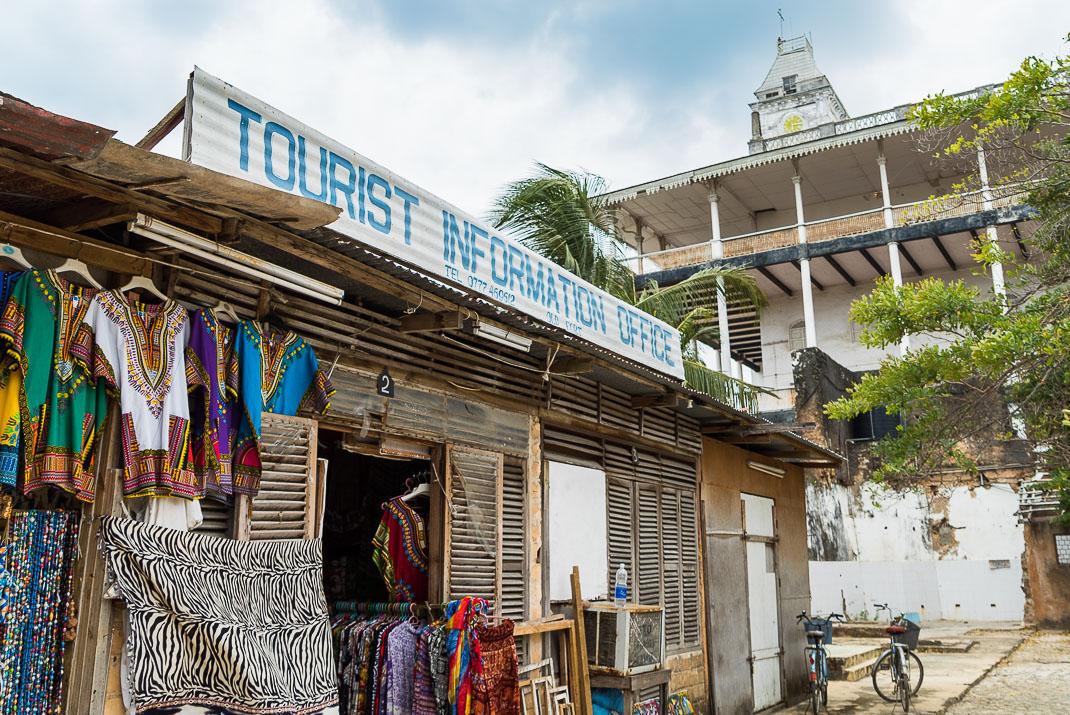 Stonetown-Market-Tourist-Shop