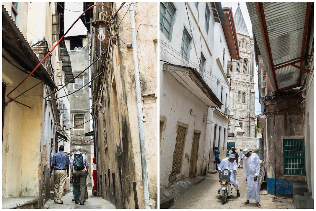 Stonetown-Narrow-Walkways-Collage
