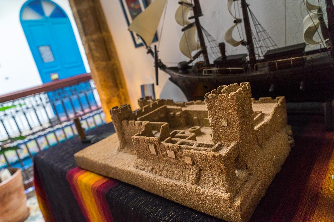 Safi-Model-Sand-Castle