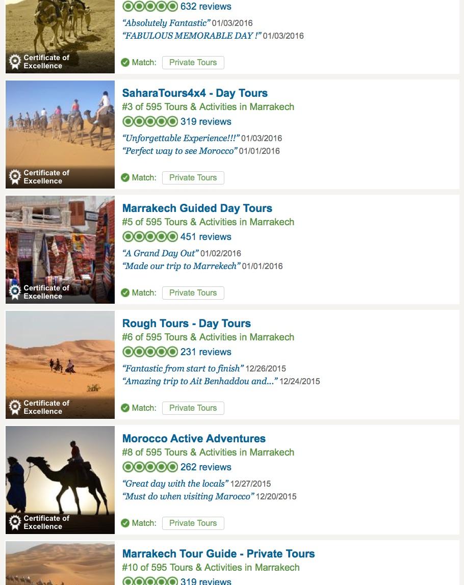 TripAdvisor-Desert-Tours