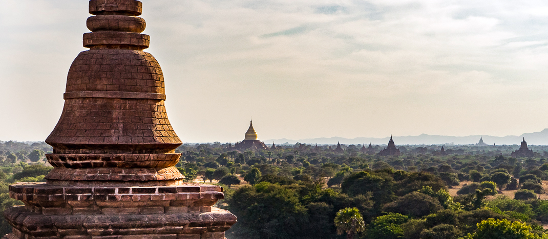 Bagan-Featured5