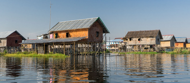 Inle-Lake-Featured