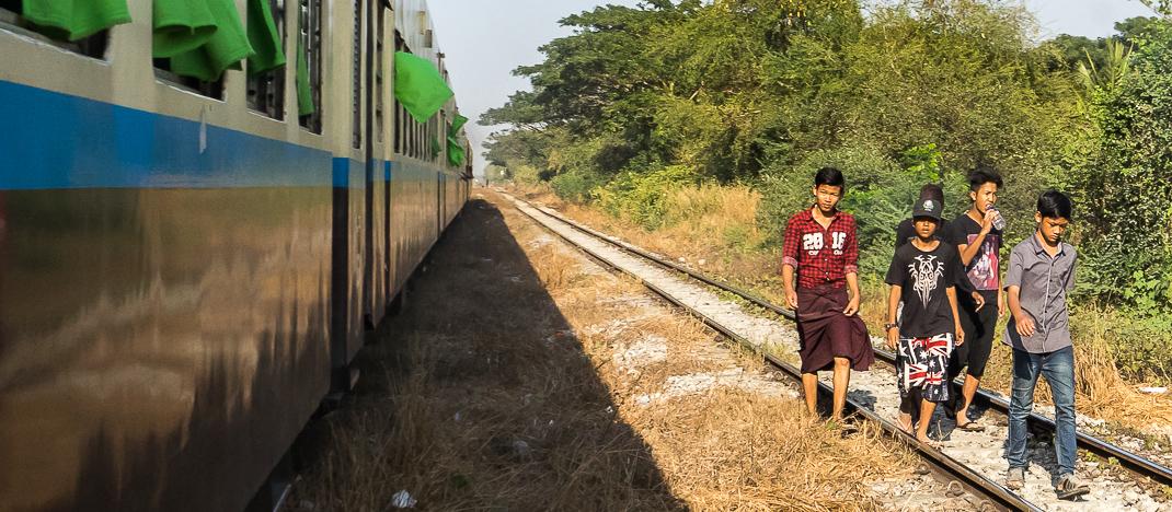 Myanmar-Overnight-Train-Featured