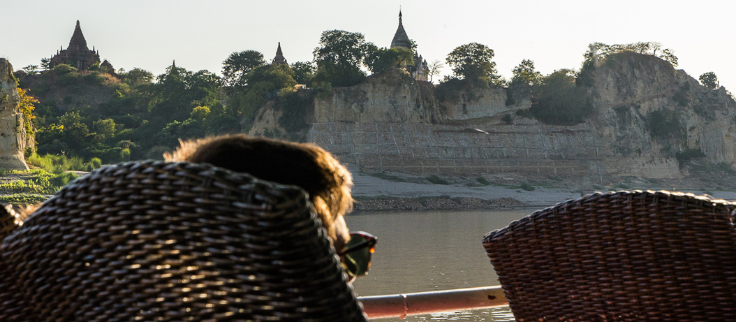 Traveling-Myanmar-Plane-Train-Auto-Boat-Featured3