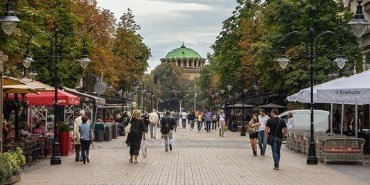 bulgaria-sofia-vitosha-featured